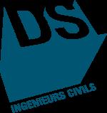 DSI SA Logo